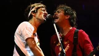 intoxicados quilmes rock 2003