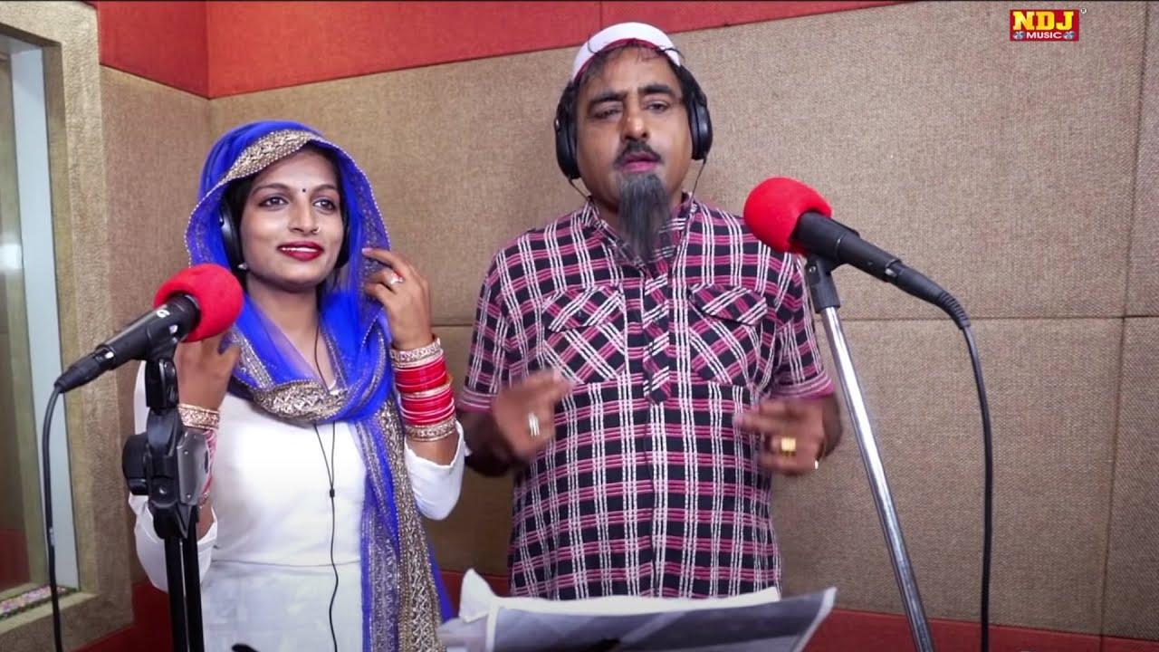 नई वीडियो  Nonstop Comedy रसिया 2021 #शेखचिल्ली टीना के कॉमेडी रसिया 2021 #Shekhchilli Rasia 2021