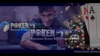 Taruhan Gratis 100000 Casino Wars di www.pokerayam.co