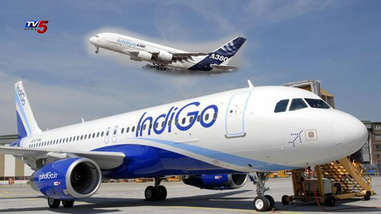 why u want to join indigo airlines Frequently asked questions  like if i started working with indigo airlines  my question is whether i should join various cabin crew courses from institutes.