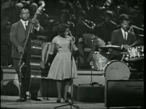 Baby What You Want Me To Do Sugar Pie Desanto Youtube
