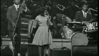 Baby what you want me to do - Sugar Pie Desanto