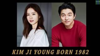 TOP DRAMA & MOVIES Gong Yoo !