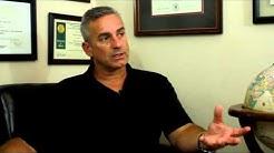 Glenn Theobald | Mortgage Fraud Task Force Chair