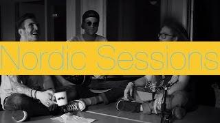 Nordic Sessions #1 Livet - Kosteofficial, Andy og Figur