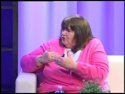 Colores Latinos TV presenta: De Regreso a Clases Episoido 3, con Donna Rivera