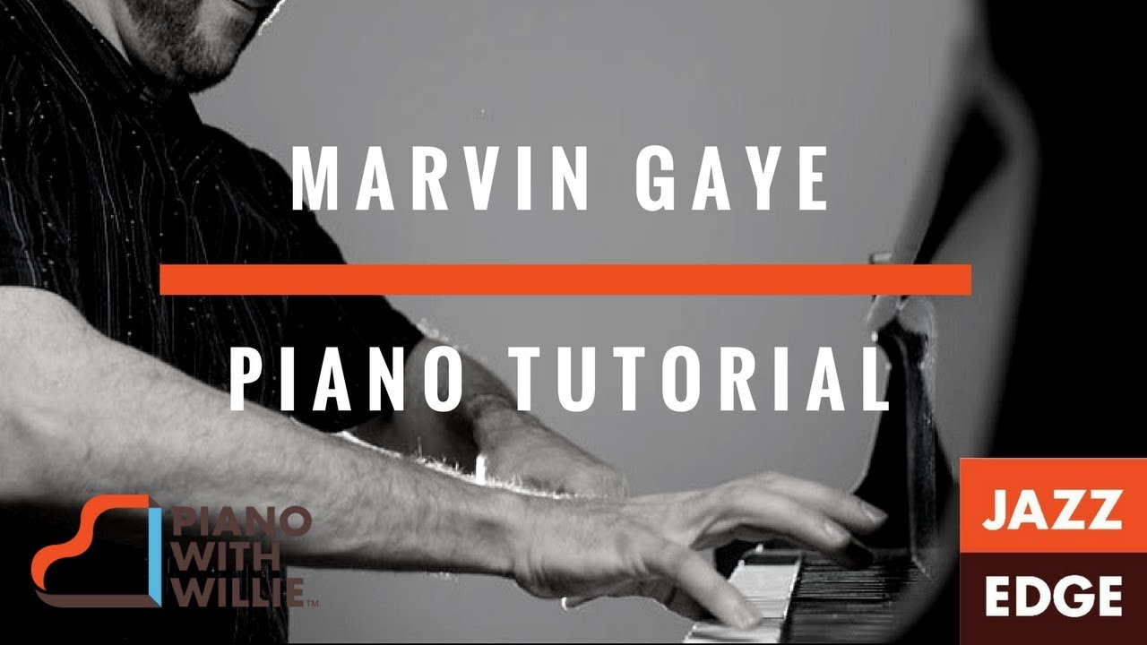 15 Piano Love Songs That'll Melt Your Heart [Videos] – TakeLessons Blog