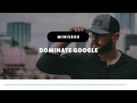 Simple Digital Marketing Hacks And Strategy Ideas