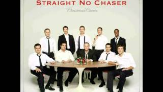 The 12 Days Of Christmas - Straight No Chaser