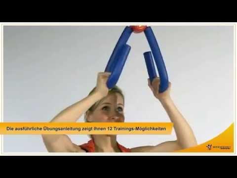 Как разработать локоть после перелома как восстановить