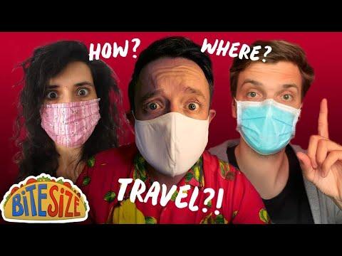How To Get Free Satellite TV ChannelsKaynak: YouTube · Süre: 2 dakika42 saniye
