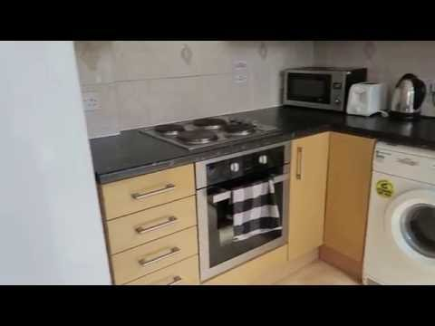6 Bed Student Accommodation Derry Ave Plymouth PL4 6BH