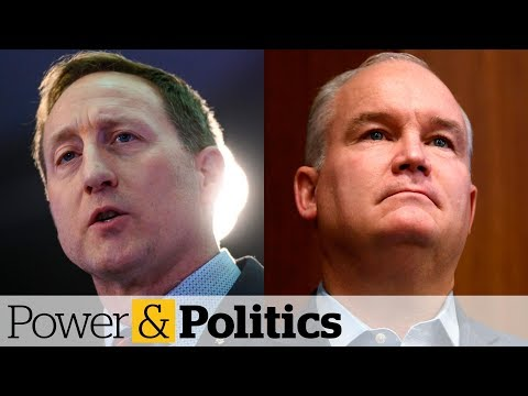 mackay-and-o'toole-launch-conservative-leadership-campaigns-|-power-&-politics