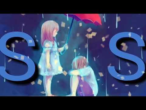 imss my love