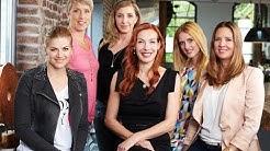 """""""6 Mütter"""" ab 08.11.2016 bei VOX und online bei TV NOW"""