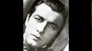 My Top 35 Most Handsome Classic Hollywood Actors