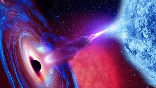 Most MYSTERIOUS Discoveries Made In Space!