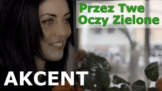 Watch Akcent Akcent video