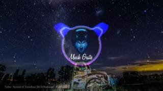 Sound Of Goodbye(Suara Perpisahan) - Musik Gratis - YouTube Mp4