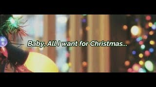 Download All I want for christmas is you-Fifty Harmony(Sub Español+English)LETRA|LetrasLyrics
