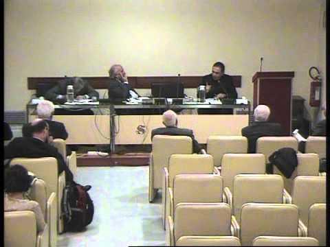 Convegno ex Parlamentari (5)