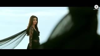 O Zaalima ||Full song|| Raees || SHAHRUKH KHAN & MAHIRA KHAN || ZEE MUSIC COMPANY