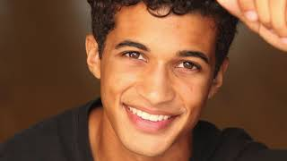 Video jordan fisher - mess (lyrics) download MP3, 3GP, MP4, WEBM, AVI, FLV November 2017
