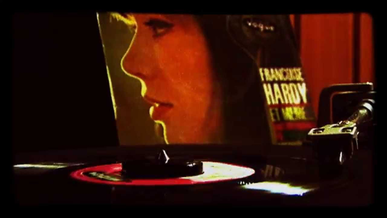 maxresdefault françoise hardy et même (1964) youtube,Et Meme Francoise Hardy