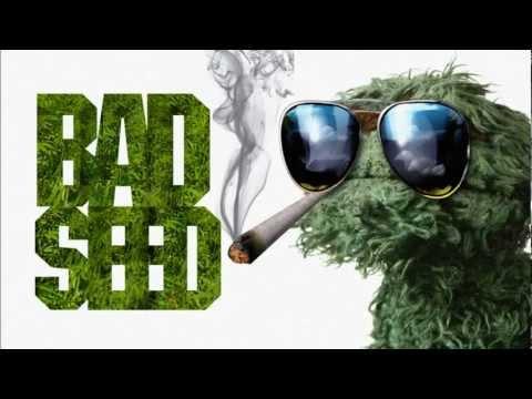 Mark Instinct - Bad Seed