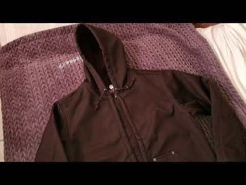 duluth-alaskan-hardgear-prudhoe-bay-hoodie-review