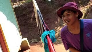 Download lagu KUTUKAN MALINKUTANG||Episode dua Maling Kangkung||Film Pendek||Film Daerah||Komedi||Hiburan