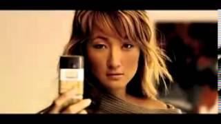 Nokia 7200 Commercial TV Ad - Fashion Series