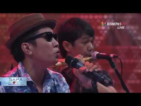 Viky Sianipar - Aut Boi Nian