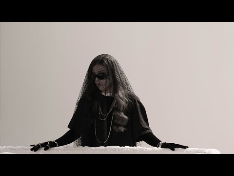 VICTORIA - the funeral song - Bulgaria - Eurovision 2021 - Potential Song
