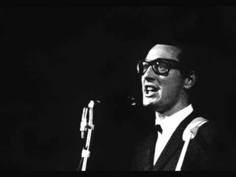 Buddy Holly - Moondreams