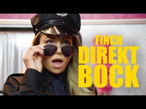 FiNCH - DiREKT BOCK (prod. Dasmo & Mania Music)