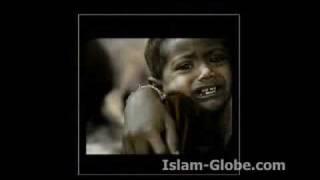 Sameer al Bashiri - Zilzal Asiya (Official Nasheed Video) - زلزال آسيا  - سمير البشيري