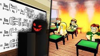 -disturbing-roblox-school-game