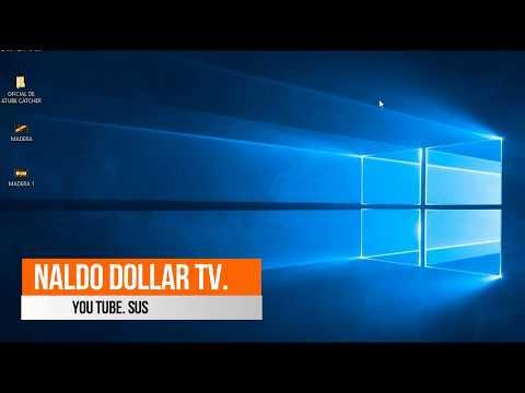 ATUBE CATCHER CONVERTIR VIDEO A DIFERENTES FORMATOS..A MP4 O MAS
