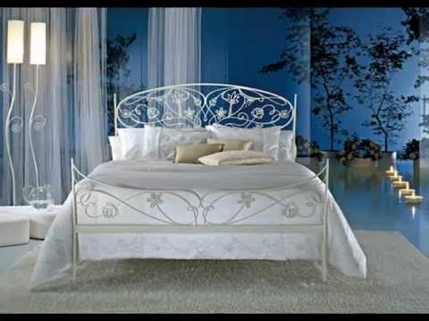 dekoration f r schlafzimmer design kopfteile aus. Black Bedroom Furniture Sets. Home Design Ideas