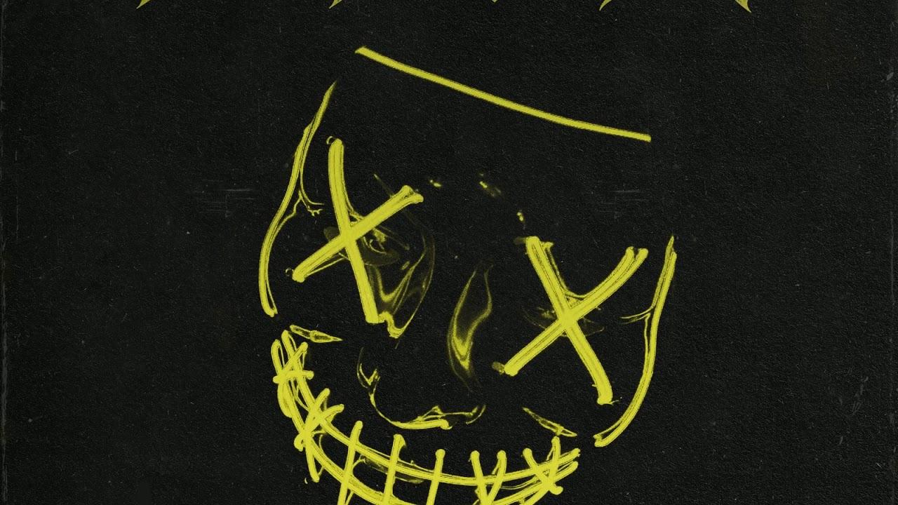 Pop Shit Remix (Official Audio)
