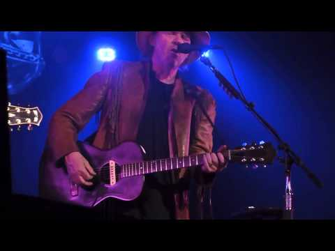 Buffalo Springfield - Nowadays Clancy Can't Even Sing - Fox Theater - Oakland, CA - 6/2/11
