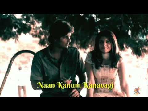 whatsapp-status/-tamil/-love-status/-siva-manasula-sakthi