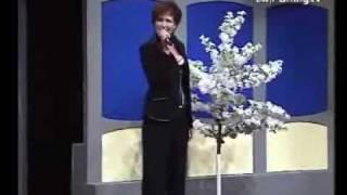 Angela Novotny  Jede Nacht hat einen Stern39;39;Deutsche Schlagerhits 2008Deutscher Schlager