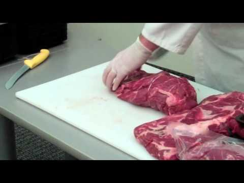 Als Corner - Increase Your Meat Margins and Revenue with the EMS Blade Pak! Part 3
