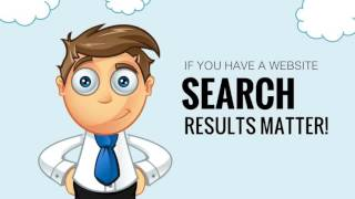 SEO St Helens - Let Us Help You Generate More Customers With S…