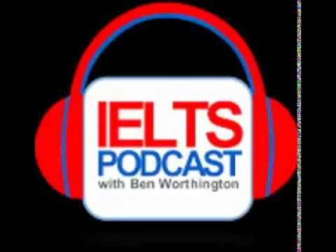 039 Struggling with IELTS paragraphs?