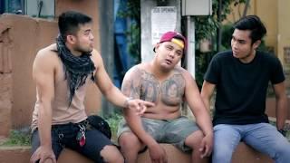 Tagayan mo sila (Hayaan mo sila) Ex Battalion - Bhebheboyz