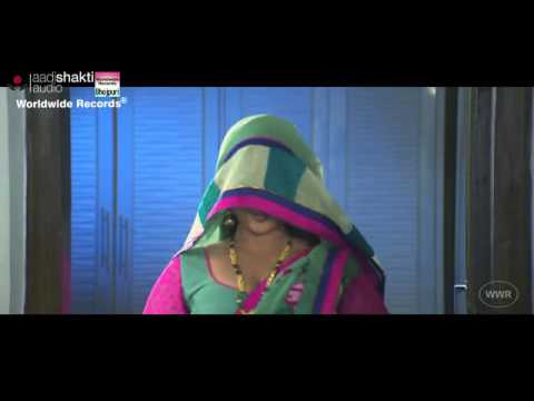 Download Bhojpuri hot songs