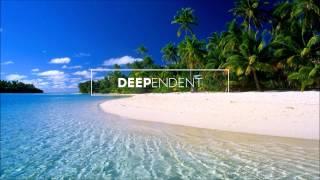 Delilah & Redlight - Inside My Love (SPAVEECH & IANIK REMIX)